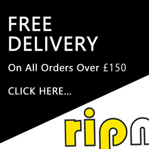 RIPNGRIP - Free Delivery