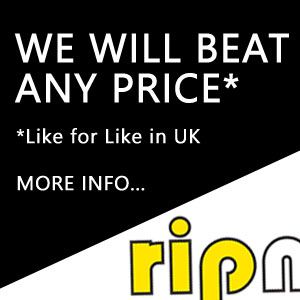 RIPNGRIP - Price Match