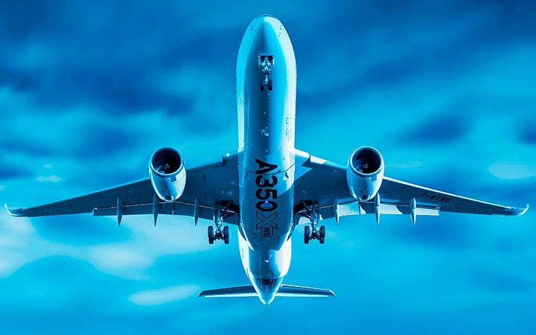 Aerospace Supplies