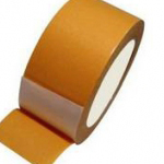 Double Sided Tape High Tack