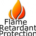 Flame Retardant Protection