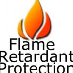 Flame Retardant Protection