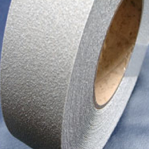 Antislip Tape Self Adhesive Grey 100mm x 18m