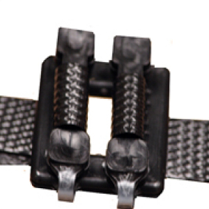 Plastic Strapping Buckles