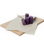 """Acid Free Tissue Paper 20"""" X 30"""""""