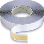 Double Sided Toffee Tape Tape 38mm x 0.4mm x 30m