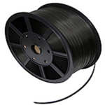 Plastic Strapping Tape 12mm x 2000m 135KG