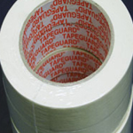 Masking Tape TapeGuard Peelable 48mm x 50m