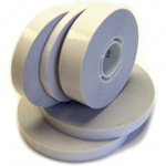 3M® Adhesive Transfer Tape 19mm x 44m - Box of 72 Rolls